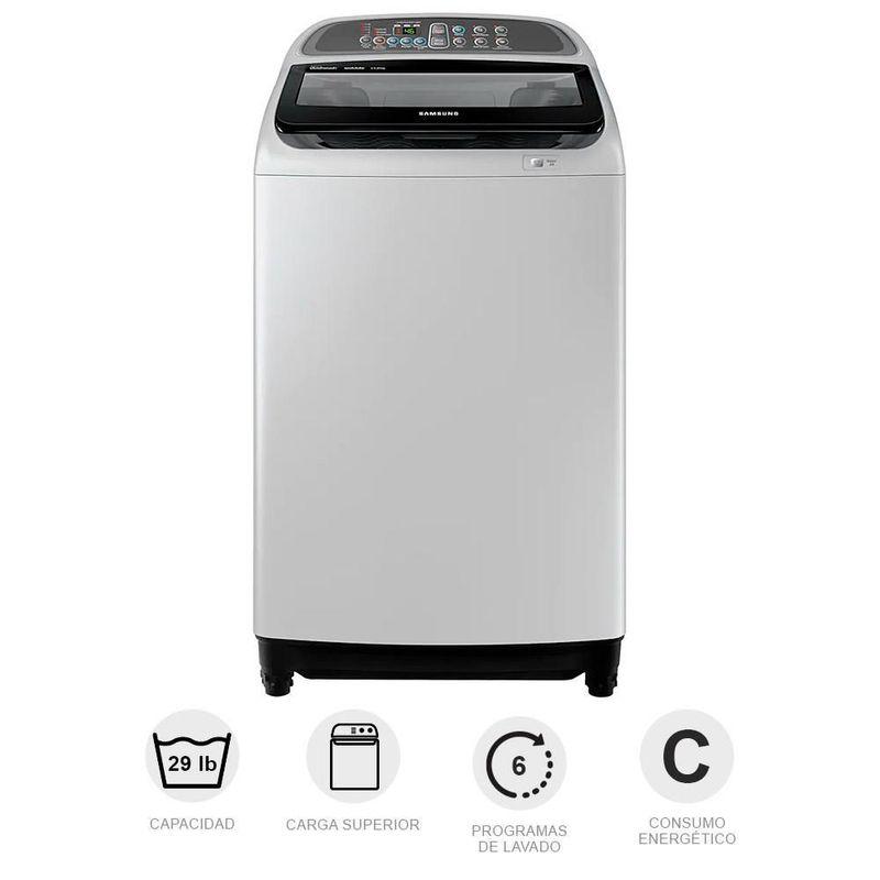 Lavadora-Samsung-Activ-Dual-Wash-Carga-Superior-29-Lb-13kg-1020348_a