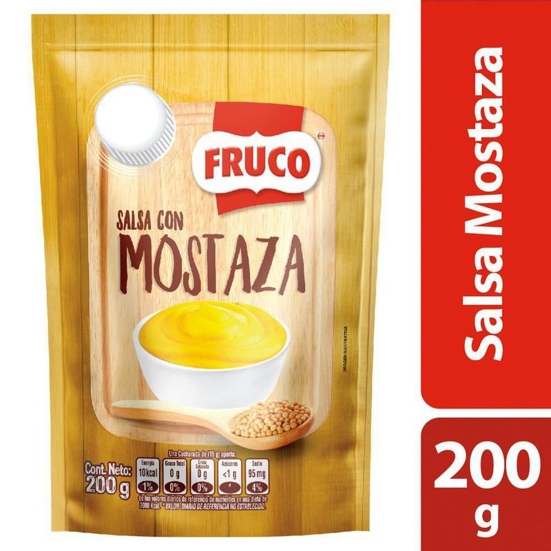 Most-Doypack-200-gr-716517_a