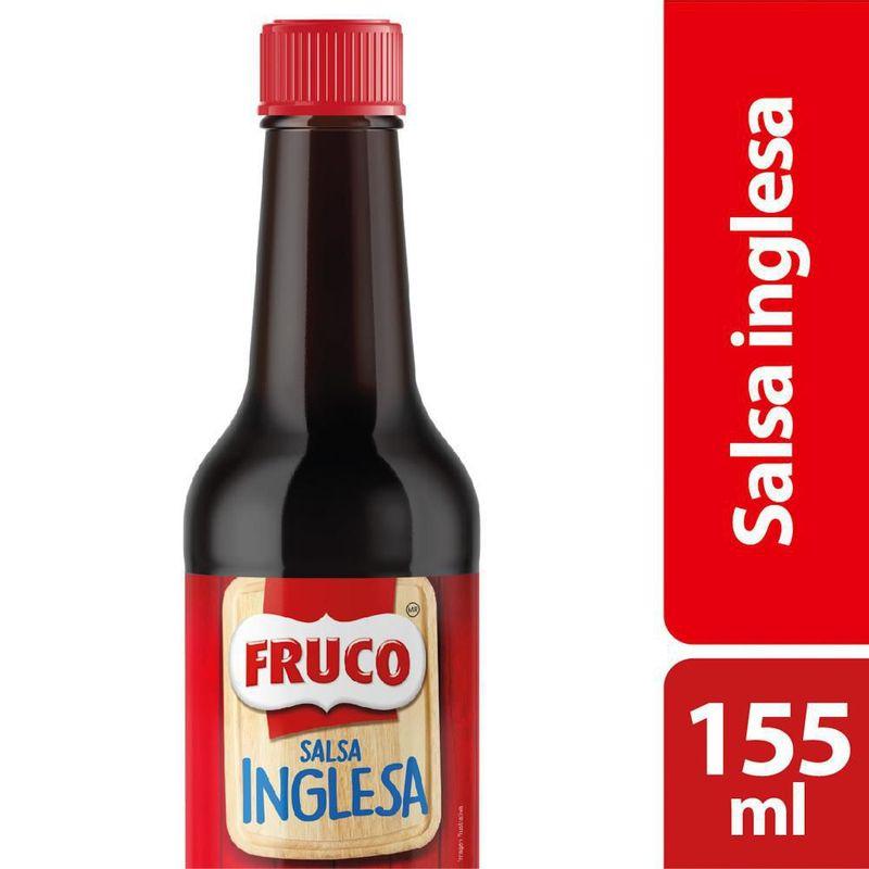 Salsa-Inglesa-155-ml-13241_a