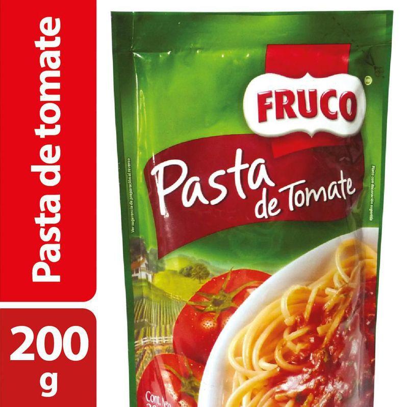 Pasta-Tomate-Doypack-200-gr-603674_a
