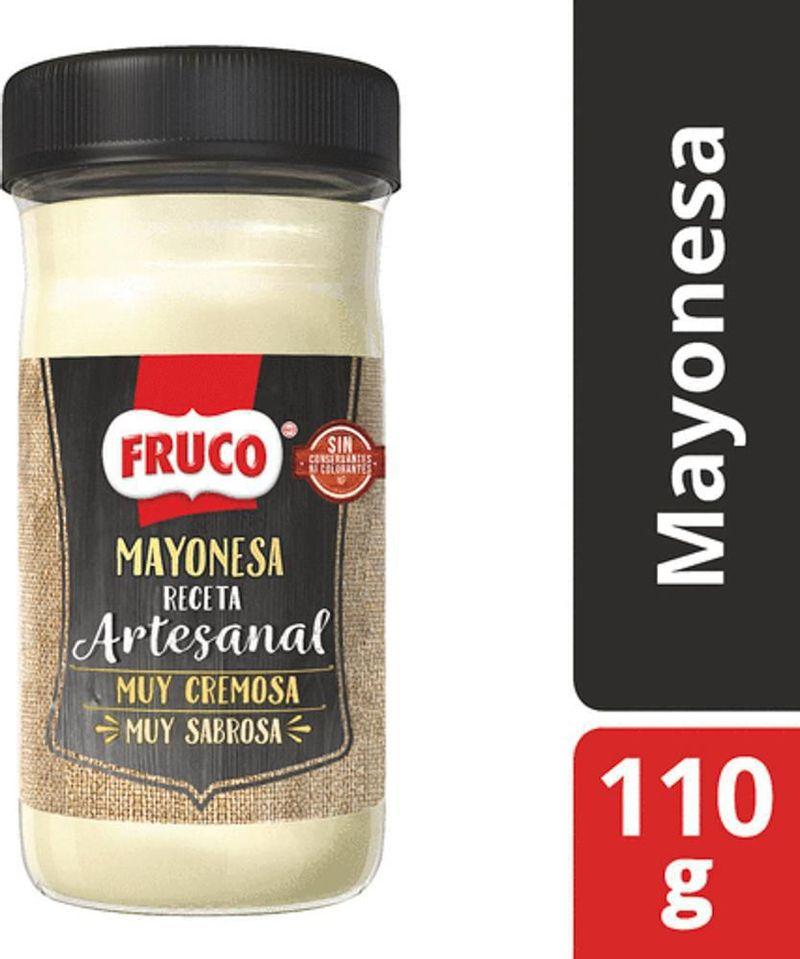 Mayonesa-Artesanal-X-110-gr-1455884_a