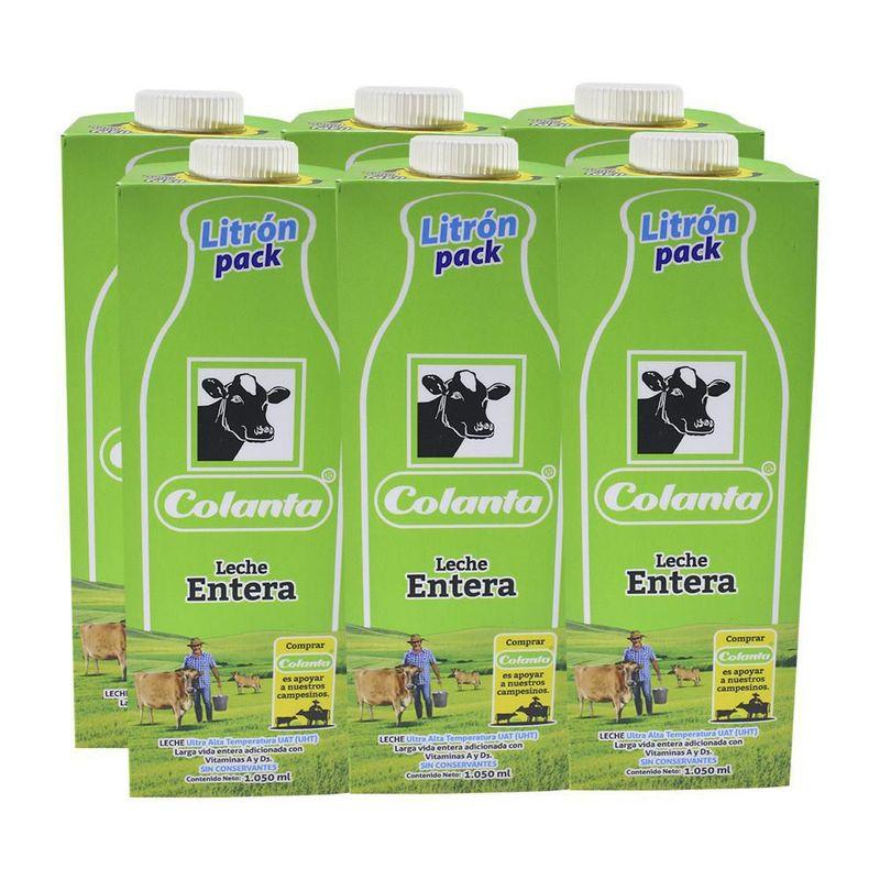 Leche-Entera-Sixpack-En-Caja-X-1050-Ml-Cu-506469_a