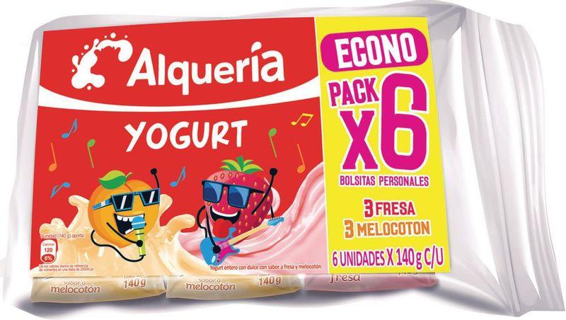 Yogurt-Entero-Bolsa-Surt-Sixpa-170902_a