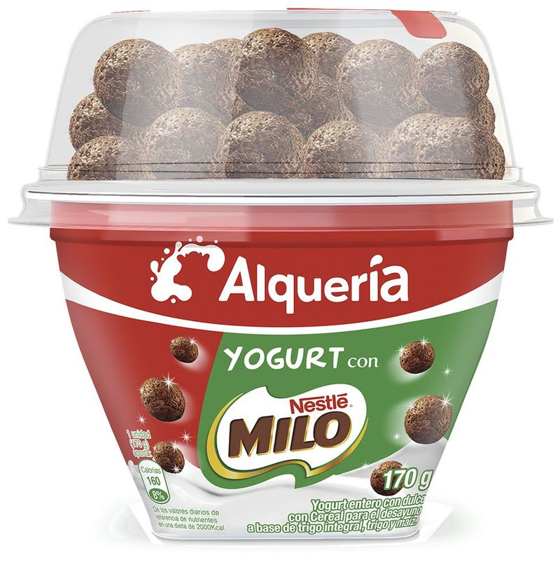 Yogurt-Cereal-Milo-Vaso-X-170-gr-1096800_a