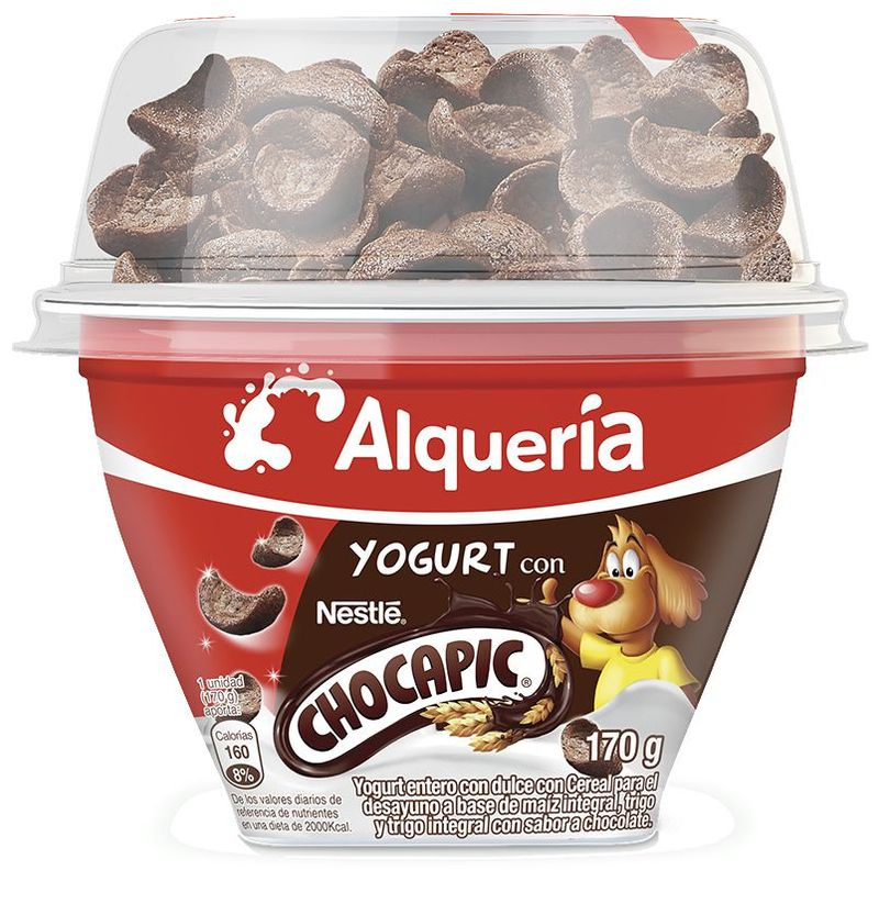 Yogurt-Cereal-Chocapic-Vaso-X-170-gr-1096801_a
