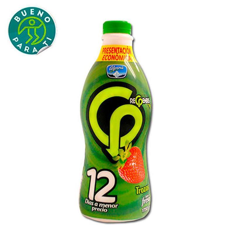 Yogurt-Trozos-De-Fresa-En-Garrafa-X-1750-gr-961329_a