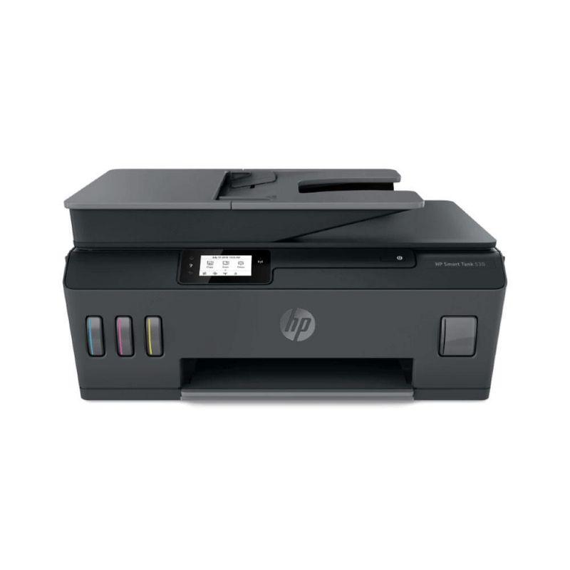 Multifuncional-HP-Smart-Tank-530-1616276_a