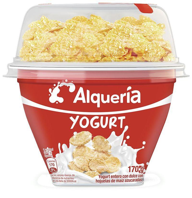 Yogurt-Con-Cereal-Azucarado-Vaso-X-170-gr-556915_a