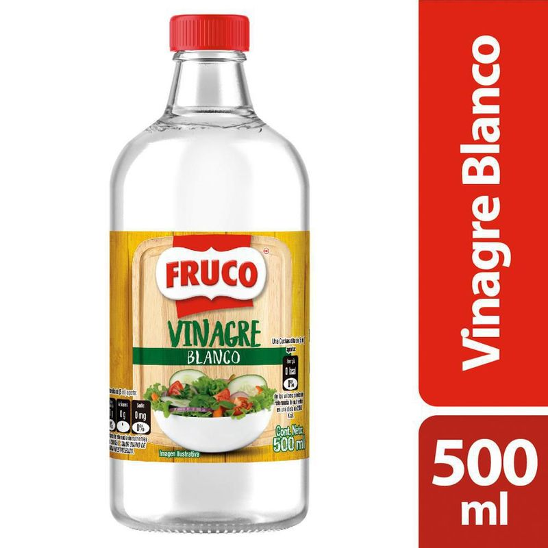 Vinagre-Blanco-500-ml-13235_a