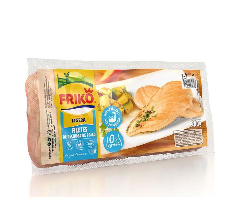 Filete-De-Pechuga-Sin-Piel-Al-Vac-O-Refrigerados-1173312_a