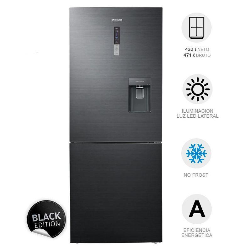 Nevera-Samsung-Inverter-Tipo-Europeo-No-Frost-471-Litros-Black-1020353_a