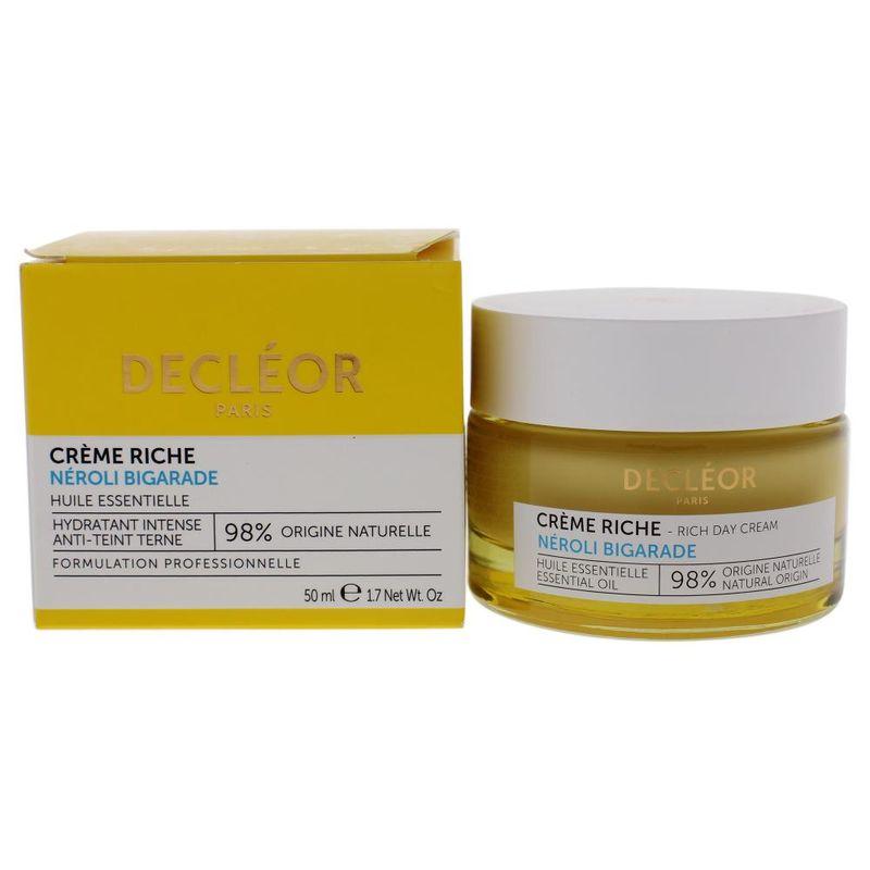 Crema Decleor Neroli Bigarade Gel Day Cream 1.7 oz Éxito - exito.com