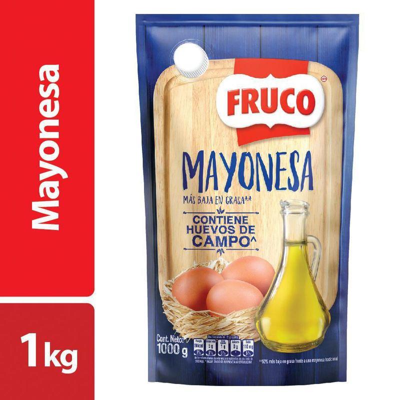 Mayonesa-Doy-Pack-1363275_a