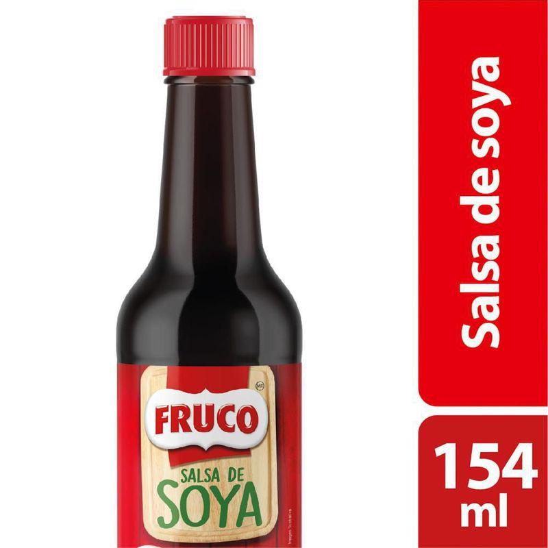Salsa-Soya-154-ml-13243_a