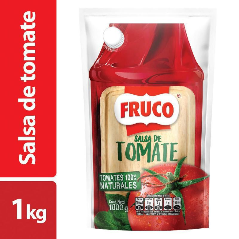 Salsa-De-Tomate-Fruco-X-1000-gr-1321123_a