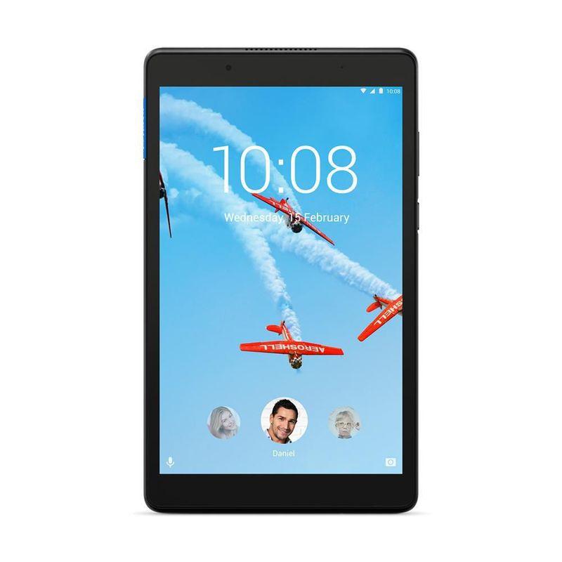 Tablet-Lenovo-1Gb-16Gb-1514071_a