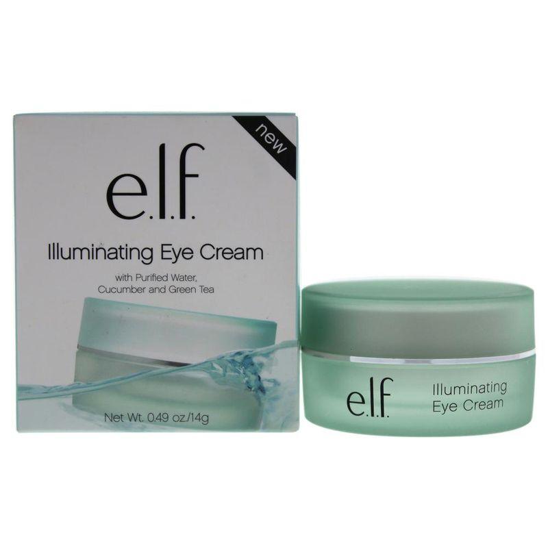Crema-elf-Crema-Iluminadora-para-Ojos-049-oz