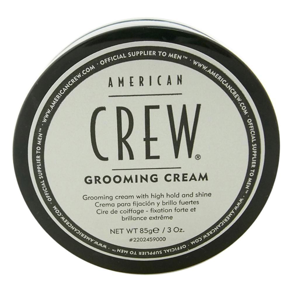 Crema American Crew Grooming Cream 3 oz Éxito - exito.com