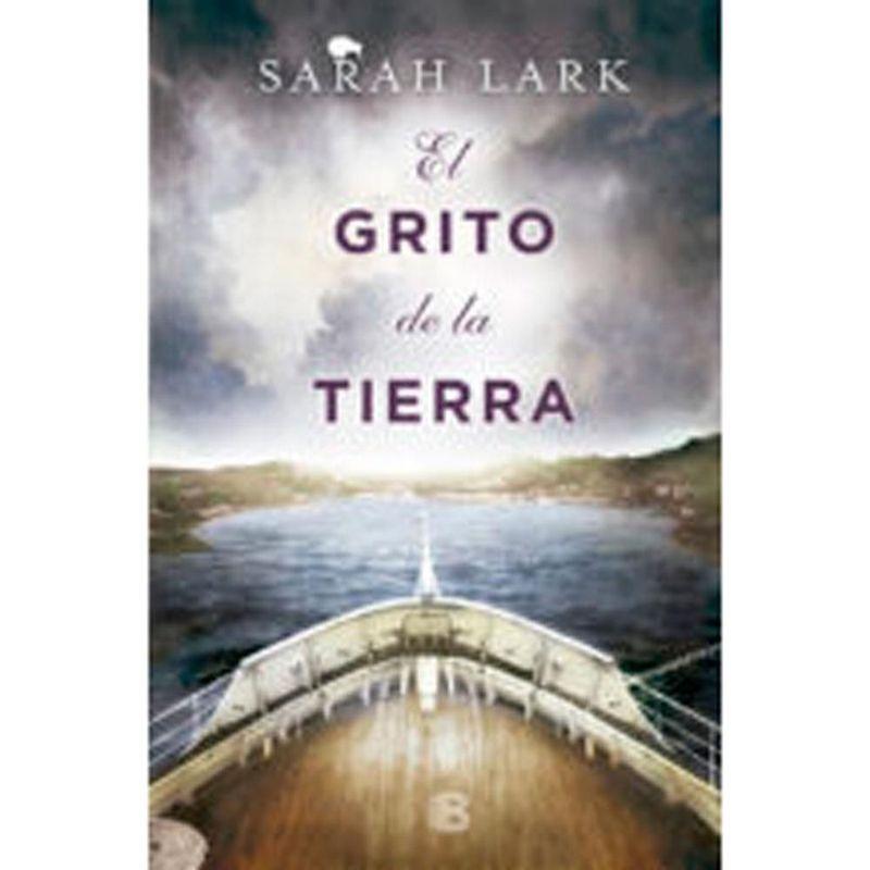 El-Grito-De-La-Tierra-1323074_a