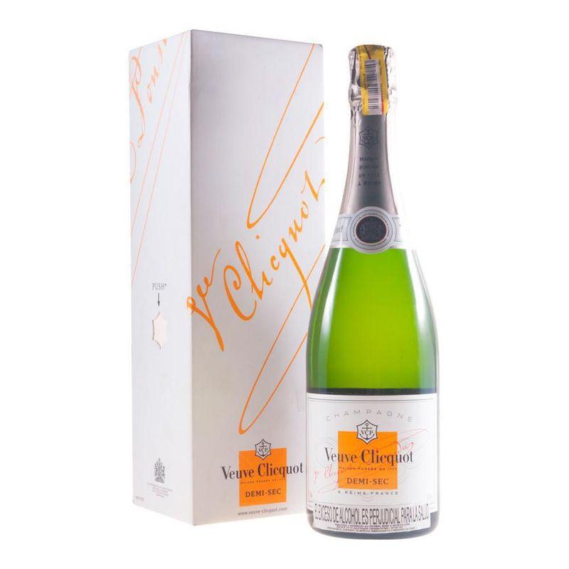 Champagne-DemI-Sec-Veuve-Clicquot-X-750ml-722077_a