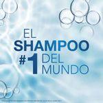 Shampoo-3-En-1-1368957_B