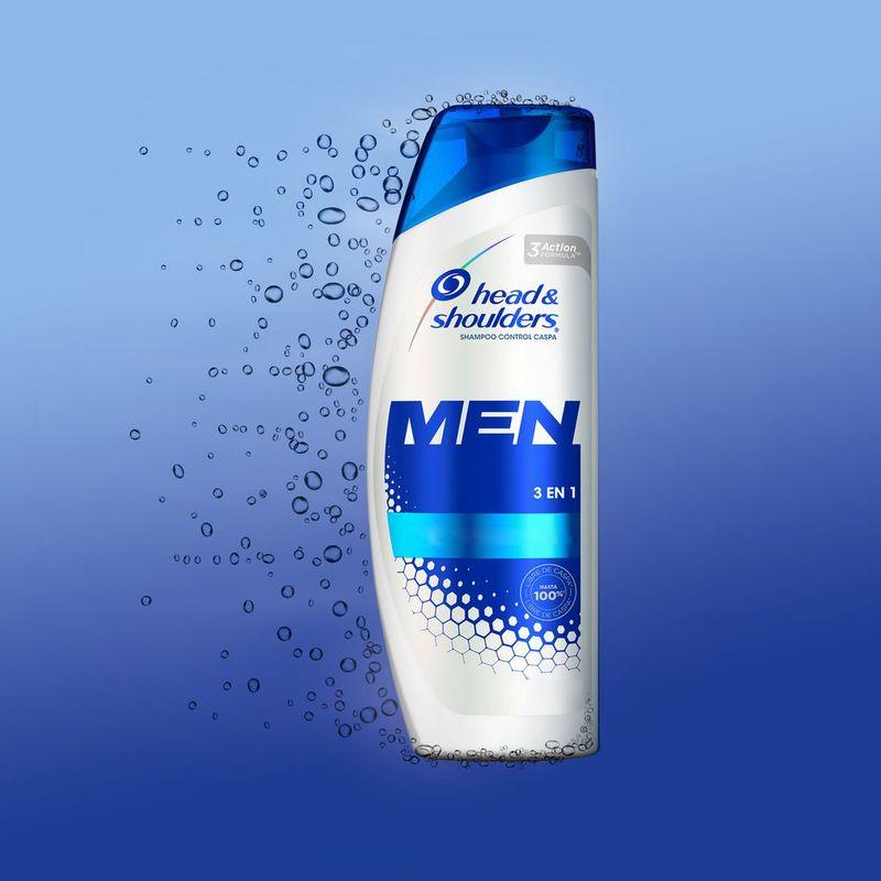 Shampoo-3-En-1-1368957_E