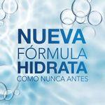 Shampoo-3-En-1-1368957_c