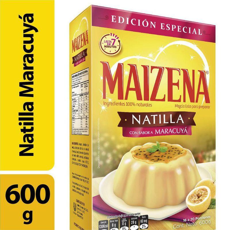Mezcla-Para-Natilla-Maracuya-1364718_a