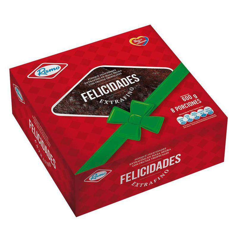 Ponque-Felicidades-Extrafino-Caja-X-600g-667768_a