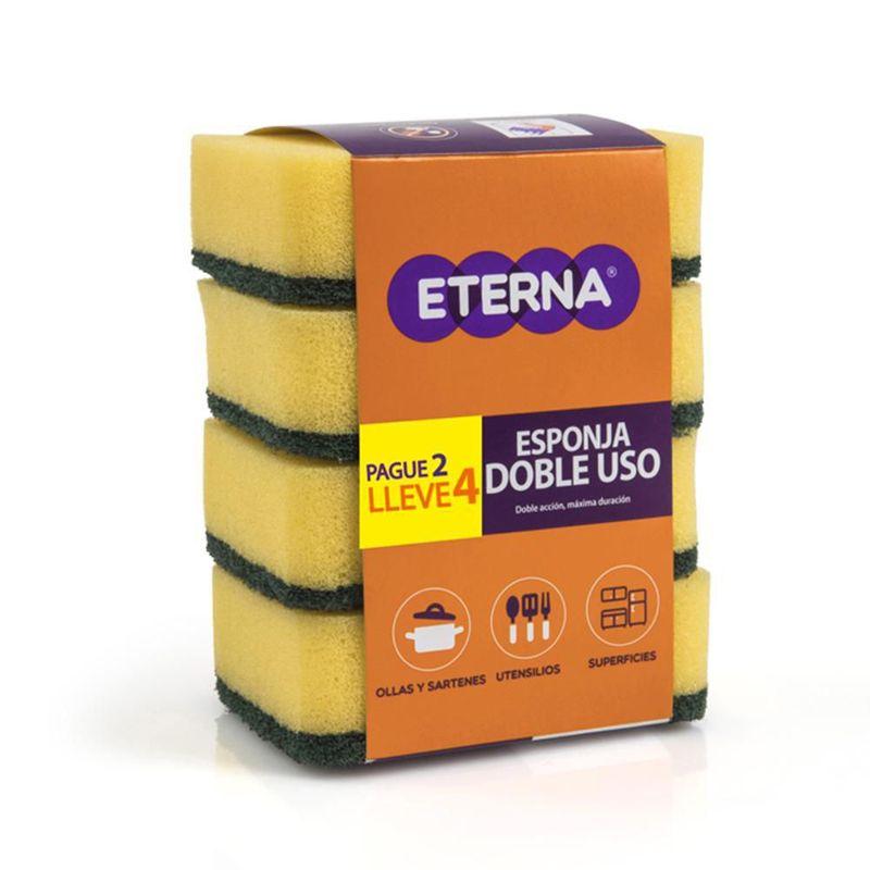 Esponja-Doble-Uso-Pag2-Lleve-4-837881_a
