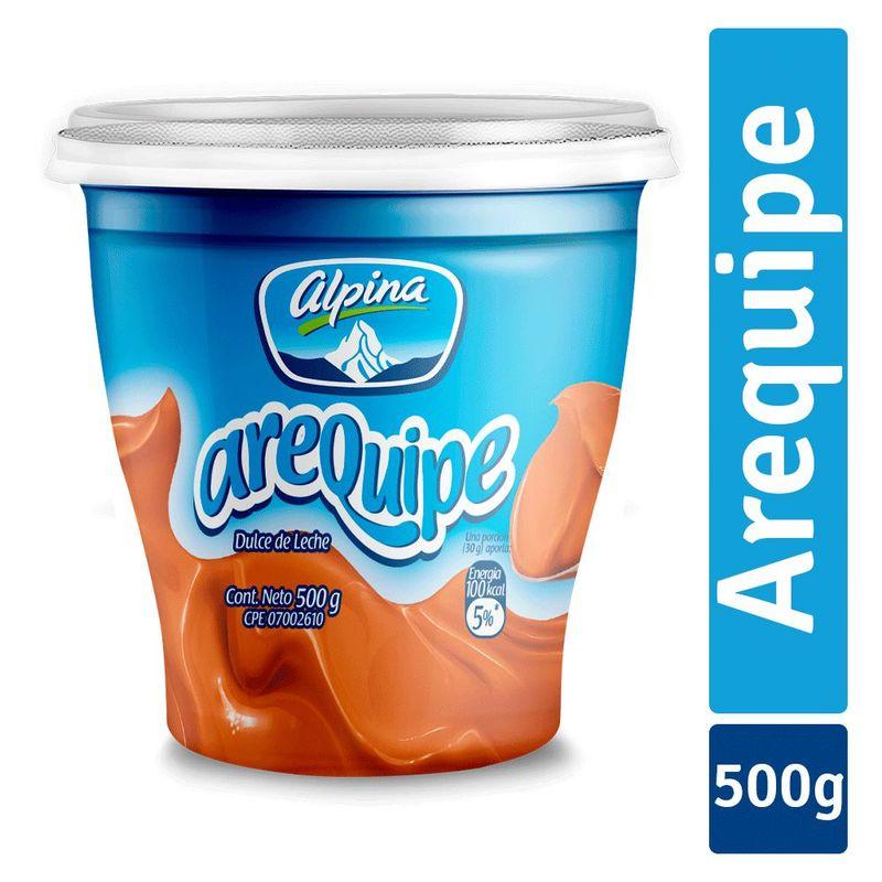 Arequipe-Vaso-20680_a