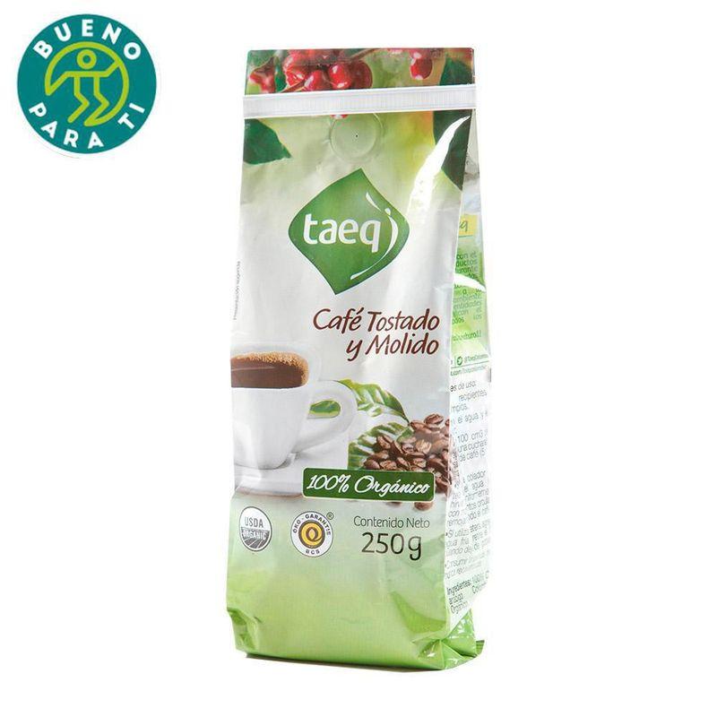 Cafe-Tostado-Y-Molido-Organico-Taeq-X-250-gr-126103_a