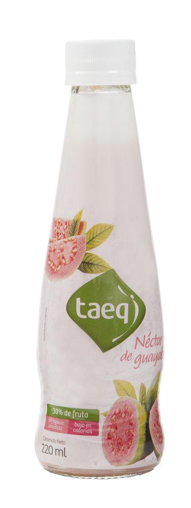 Nectar-Guayaba-Light-Taeq-220-ml-839424_a