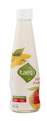 Nectar-Mango-Light-Taeq-220-ml-841472_a