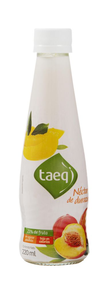 Nectar-Durazno-Light-Taeq-220-ml-841712_a