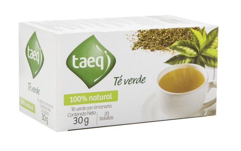 Te-Verde-Taeq-X-20-Bolsitas-983018_a