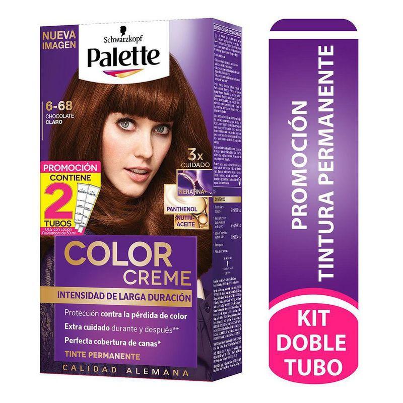 Tintura-Permanente-Kit-6-68-Chocolate-Claro-930945_a