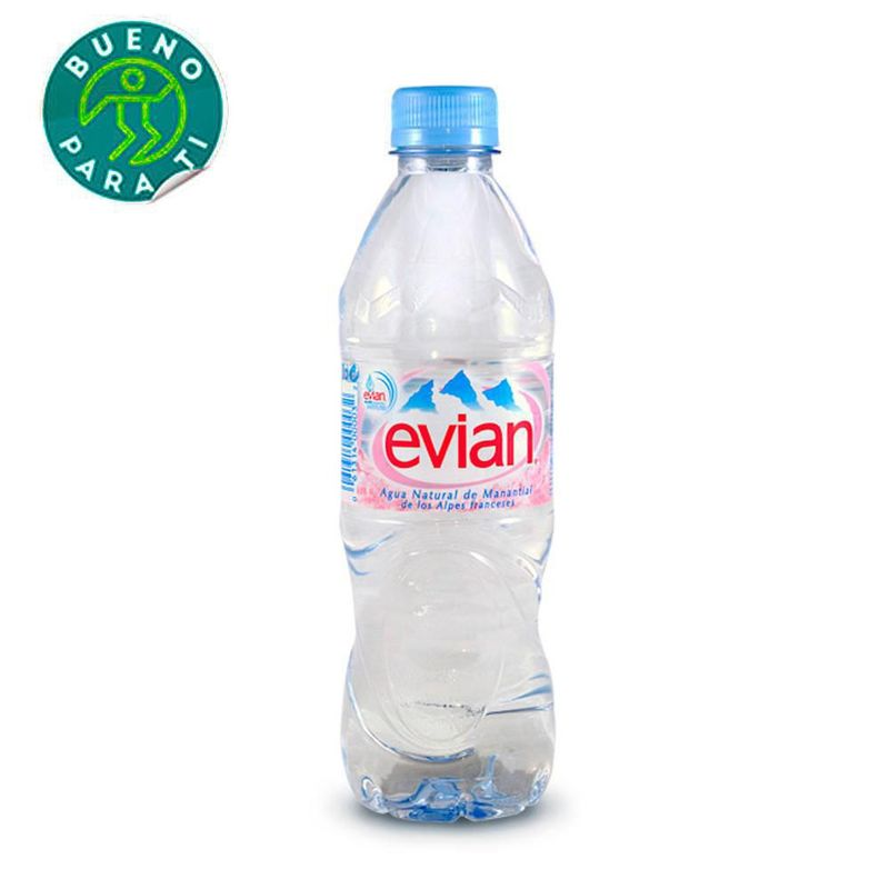Agua-Natural-Botella-x-500-ml-680338_a