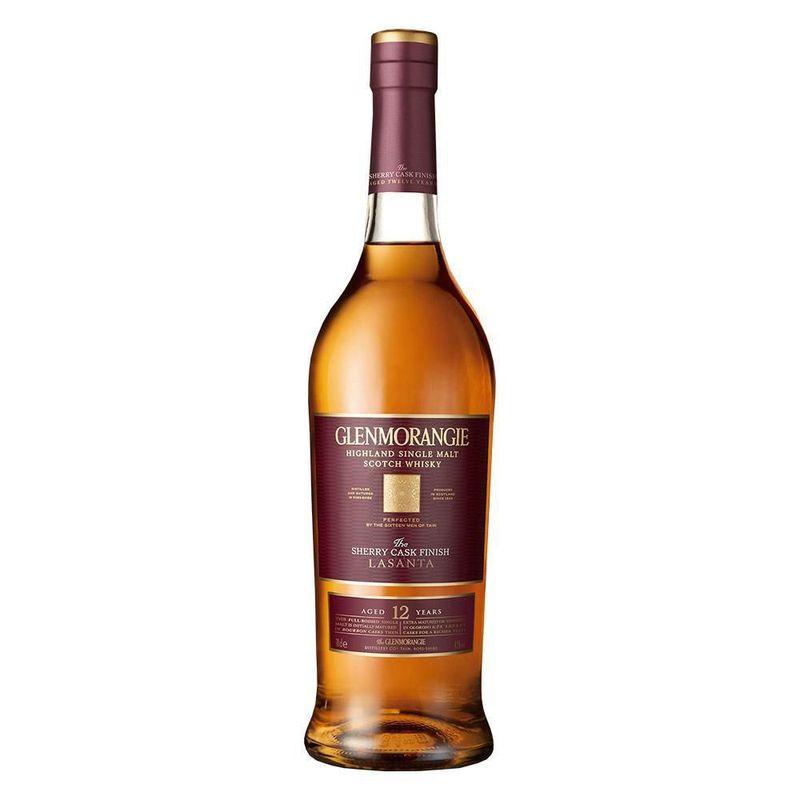 Whisky-Mlt-La-Santa-Glenmora-567458_a