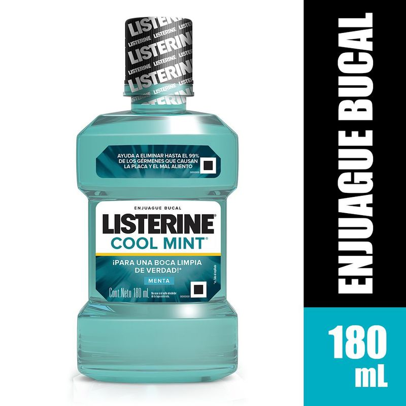 Enjuague-Bucal-Listerine-Coolmint-X-180ml-761219_a
