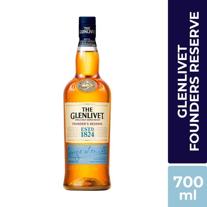 Whisky-Glenlivet-Founders-X-700-ml-1151096_a