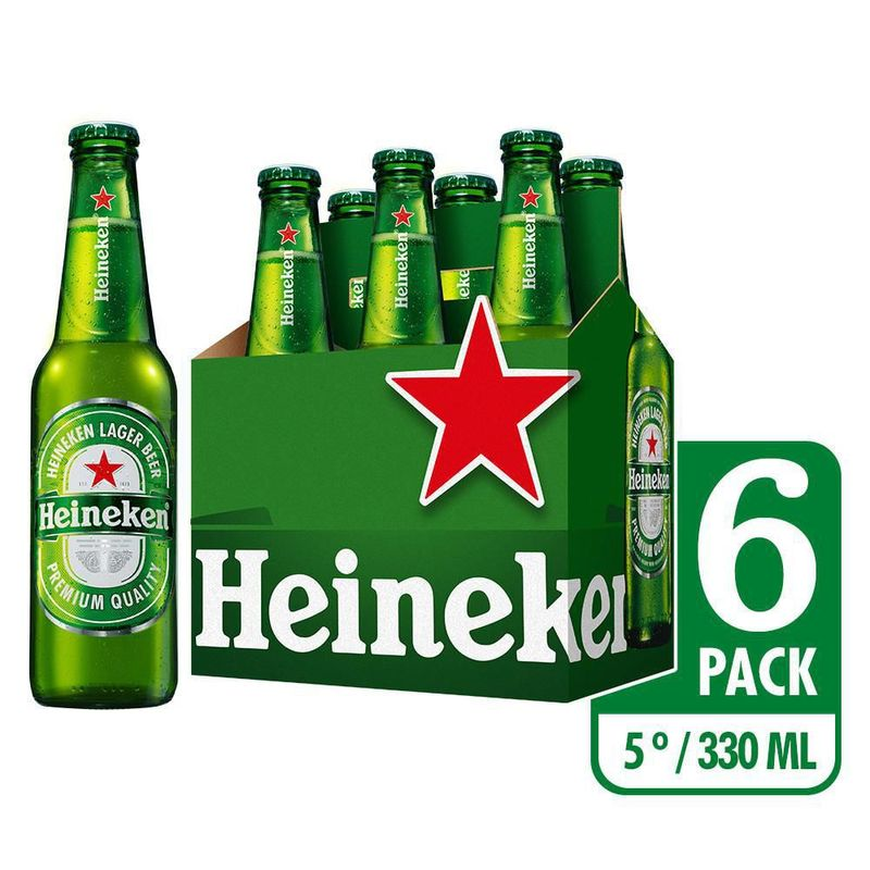 Cerveza-Importada-Premium-Six-Pack-Botella-Cerveza-330ml-955963_a