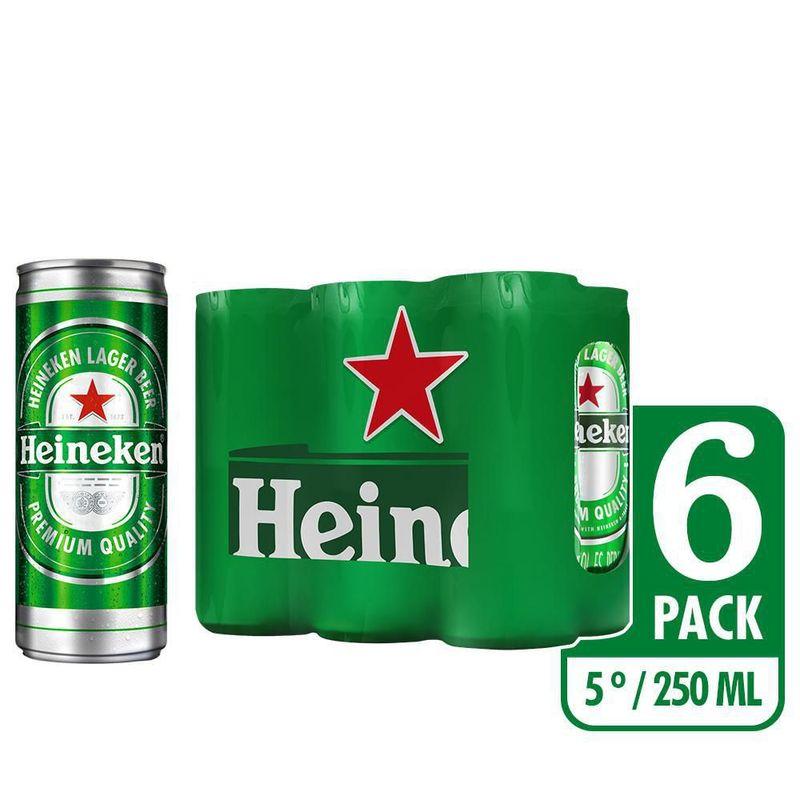 Cerveza-Importada-Premium-Six-Pack-Lata-Cerveza-250-Ml-202320_a