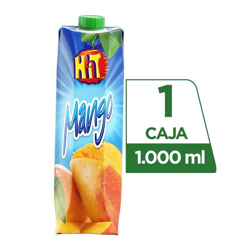 Bebida-Mango-Tetrapack-16136_a