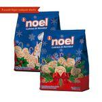 Galleta-Navidad-Bolsa-1145064_a