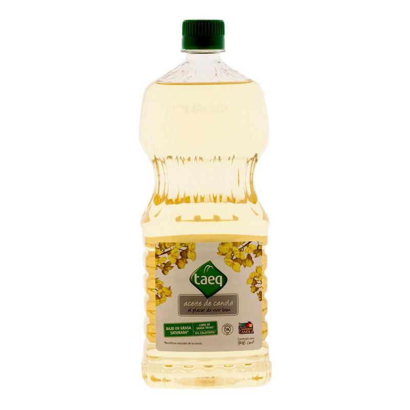 Aceite-De-Canola-Taeq-946-ml-914719_a