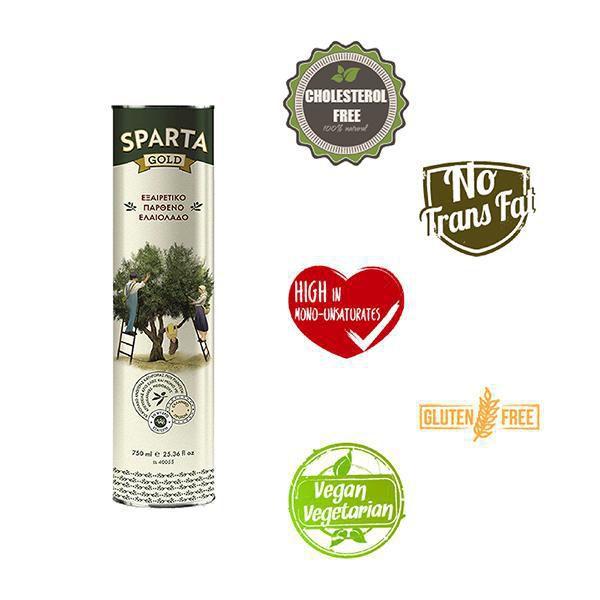 Aceite-Oliva-Extra-Virg-Lata-1172750_a