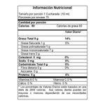 Aceite-Oliva-Extra-Virg-Lata-1172750_b