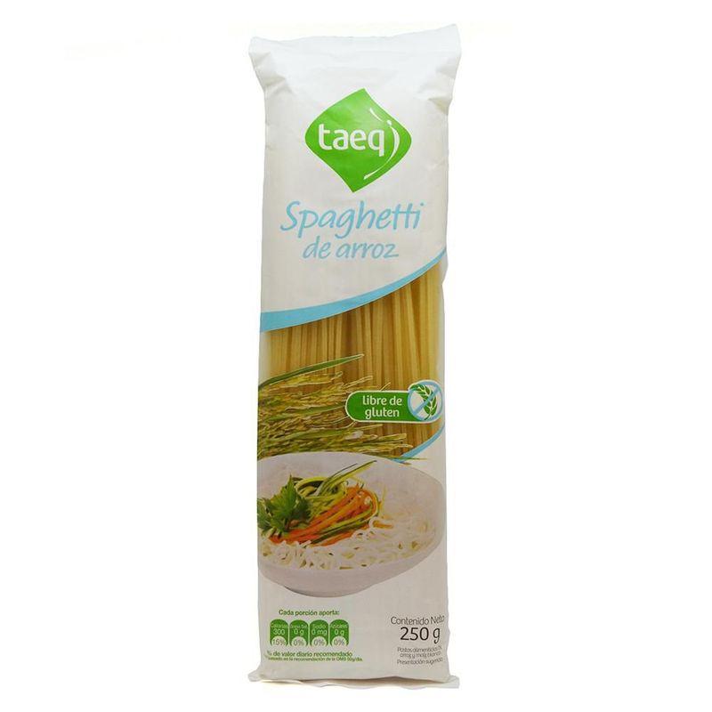 Pasta-Spaguetti-Arroz-1219058_a