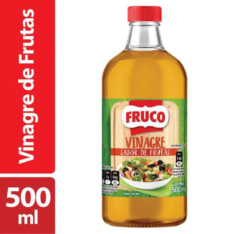 Vinagre-Frutas-500-ml-13244_a